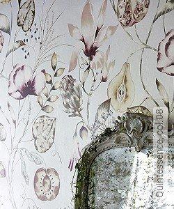 Preis:304,20 EUR - Kollektion(en): - Botanik