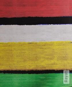 Preis:799,00 EUR - Kollektion(en): - Ethno und Folklore - NEUE Tapeten