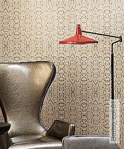 Price:86,10 EUR - Kollektion(en): - Exotic wallpapers