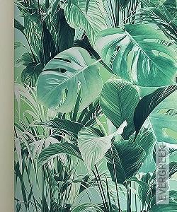 Preis:99,90 EUR - Kollektion(en): - Exotische Tapeten - NEUE Tapeten