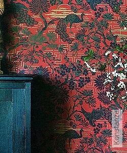 Preis:59,30 EUR - Kollektion(en): - Exotische Tapeten - NEUE Tapeten