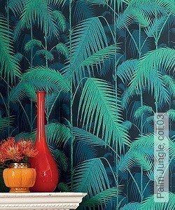 Preis:116,00 EUR - Kollektion(en): - Exotische Tapeten