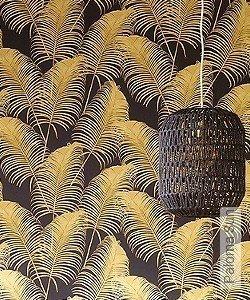 Preis:77,00 EUR - Kollektion(en): - Exotische Tapeten
