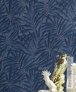 Preis:118,50 EUR - Kollektion(en): - Exotische Tapeten