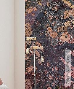 Preis:89,90 EUR - Kollektion(en): - Exotische Tapeten