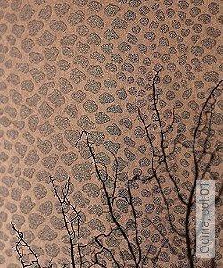 Preis:142,00 EUR - Kollektion(en): - Exotische Tapeten