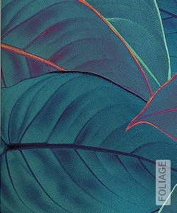 Preis:99,90 EUR - Kollektion(en): - Exotische Tapeten