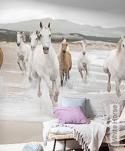 Preis:85,63 EUR - Kollektion(en): - FotoTapete - Animal Print