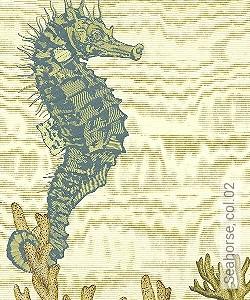 Preis:128,62 EUR - Kollektion(en): - FotoTapete - Animal Print