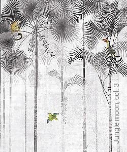 Preis:146,00 EUR - Kollektion(en): - FotoTapete - Animal Print