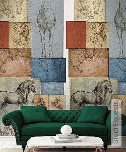 Preis:444,00 EUR - Kollektion(en): - FotoTapete - Animal Print