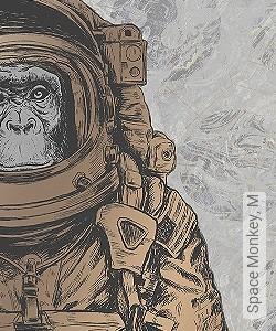 Preis:579,00 EUR - Kollektion(en): - FotoTapete - Animal Print