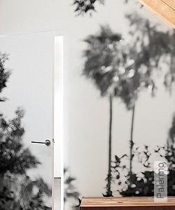Preis:644,00 EUR - Kollektion(en): - FotoTapete - EN15102/EN13501.B-s1 d0 - Schwarz und Weiß - Florale Muster
