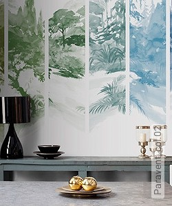 Preis:604,46 EUR - Kollektion(en): - FotoTapete - Exotische Tapeten