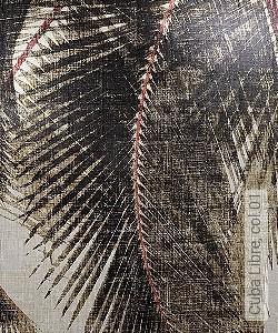 Preis:1.037,00 EUR - Kollektion(en): - FotoTapete - Exotische Tapeten