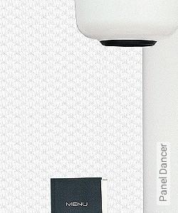 Preis:190,80 EUR - Kollektion(en): - FotoTapete - Schwarz und Weiß