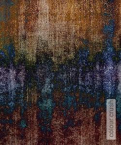 Preis:343,00 EUR - Kollektion(en): - FotoTapete - Shabby Chic - Gute Lichtbeständigkeit - Moderne Tapeten