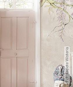 Preis:179,90 EUR - Kollektion(en): - FotoTapete - Shabby Chic