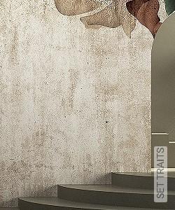Preis:68,85 EUR - Kollektion(en): - FotoTapete - Shabby Chic