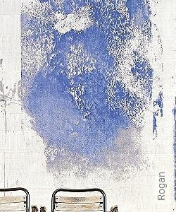 Preis:1.037,00 EUR - Kollektion(en): - Frischer Wind für Ihre Wohnung - EN15102/EN13501.B-s1 d0 - Farbverlauf - Abwaschbare Tapeten - Papiertapeten