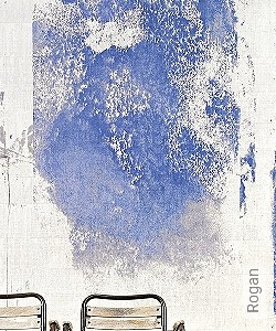 Preis:1.037,00 EUR - Kollektion(en): - Frischer Wind für Ihre Wohnung - FotoTapete