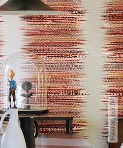 Preis:170,00 EUR - Kollektion(en): - Frischer Wind für Ihre Wohnung - NEUE Tapeten