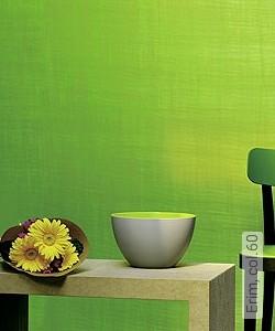 Preis:137,00 EUR - Kollektion(en): - Frischer Wind für Ihre Wohnung