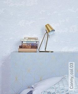 Preis:54,95 EUR - Kollektion(en): - Frischer Wind für Ihre Wohnung
