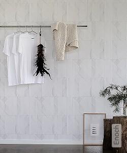 Preis:83,20 EUR - Kollektion(en): - Frischer Wind für Ihre Wohnung - NEUE Tapeten
