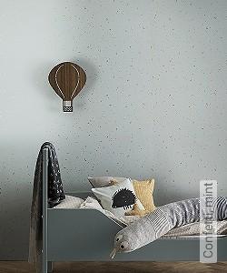 Preis:72,00 EUR - Kollektion(en): - Frischer Wind für Ihre Wohnung