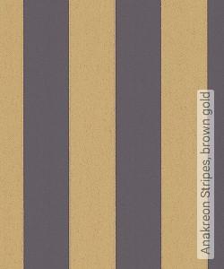 Price:33,60 EUR - Kollektion(en): - Gentleman Wallpaper