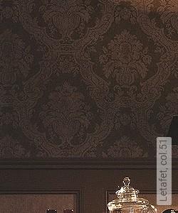 Price:67,06 EUR - Kollektion(en): - Gentleman Wallpaper