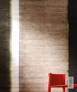 Preis:799,00 EUR - Kollektion(en): - Midcentury Modern - NEUE Tapeten