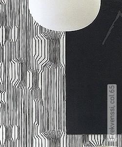 Preis:185,95 EUR - Kollektion(en): - Midcentury Modern - NEUE Tapeten