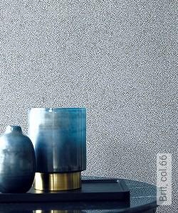 Preis:85,20 EUR - Kollektion(en): - Midcentury Modern