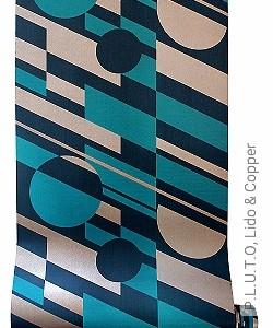 Preis:71,50 EUR - Kollektion(en): - Midcentury Modern
