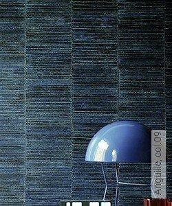 Preis:211,00 EUR - Kollektion(en): - Midcentury Modern