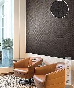 Preis:79,00 EUR - Kollektion(en): - Midcentury Modern