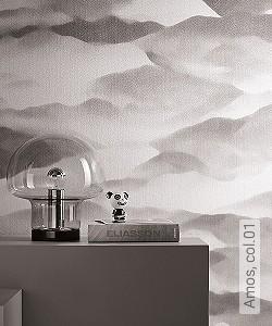 Preis:512,00 EUR - Kollektion(en): - Midcentury Modern
