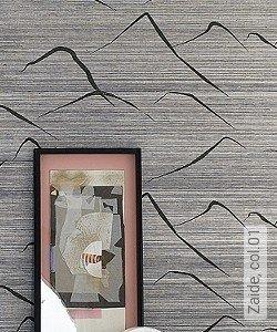 Preis:77,00 EUR - Kollektion(en): - Midcentury Modern