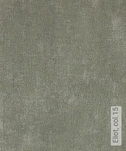 Preis:34,95 EUR - Kollektion(en): - Opulenz