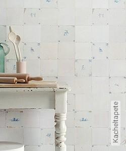Preis:135,00 EUR - Kollektion(en): - Pastelltöne - FotoTapete - Kachel & Fliesen