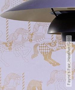 Preis:58,50 EUR - Kollektion(en): - Pastelltöne - KinderTapeten