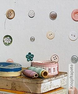 Preis:135,00 EUR - Kollektion(en): - Pastelltöne - NEUE Tapeten