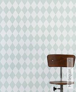 Preis:81,00 EUR - Kollektion(en): - Pastelltöne - NEUE Tapeten