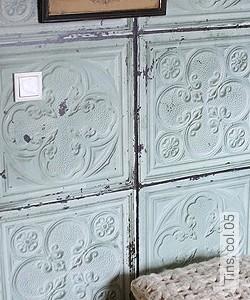 Preis:219,00 EUR - Kollektion(en): - Pastelltöne - NEUE Tapeten