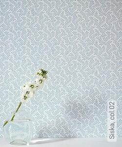 Preis:105,00 EUR - Kollektion(en): - Pastelltöne - NEUE Tapeten