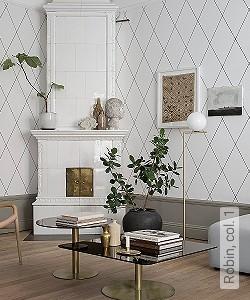 Preis:93,60 EUR - Kollektion(en): - Schwarz und Weiß