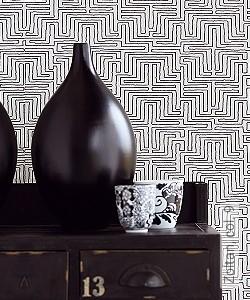Preis:53,95 EUR - Kollektion(en): - Schwarz und Weiß