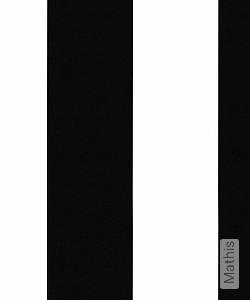Preis:84,00 EUR - Kollektion(en): - Schwarz und Weiß